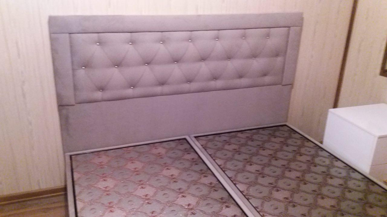 نمونه کار شده برای مشتریان هتلی (۹)