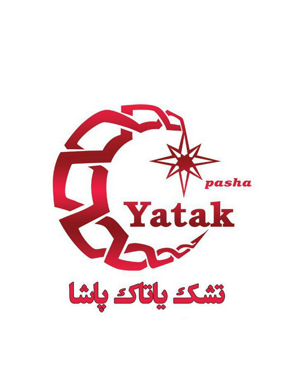 گروه کالای خواب پاشاپور 3